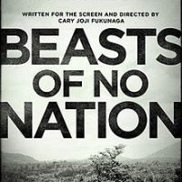 on beasts of no nation and hegemonic